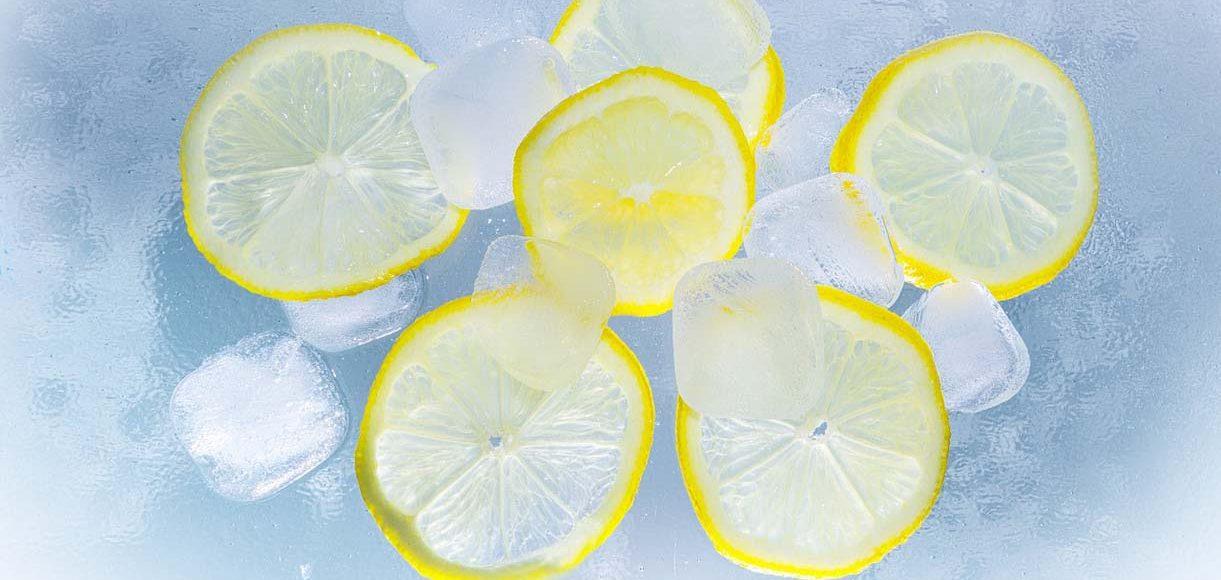 lemons-686918_1280